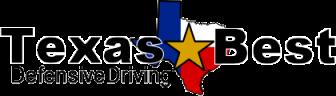 Texas Best Defensive Driving